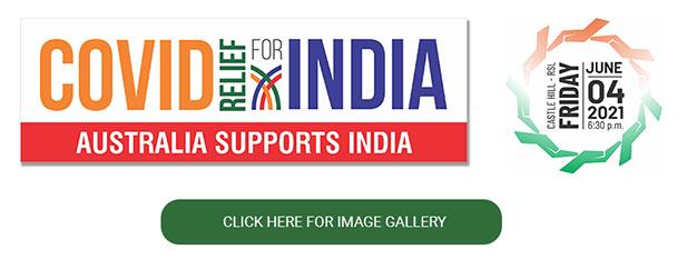 Covid India